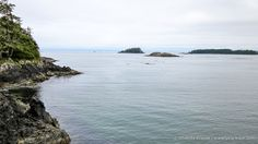 travelyesplease.com | The Ultimate Vancouver Island Road Trip- Our itinerary that took us from Victoria to Tofino and everywhere in between.  | Click on photo to learn more.
