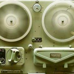 The Azimuth Generator KONTAKT magesy.pro