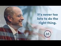 2016 Election Miracle: Evan McMullin - YouTube