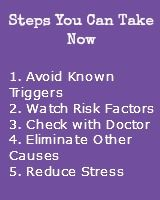Ocular Migraine Stroke. Have you heard of it? If not read www.migrainesavvy.com the article gives to steps to deal with them. #migrainesavvy