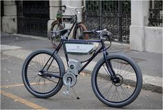 Want lampociclo-electric-bicycles-3
