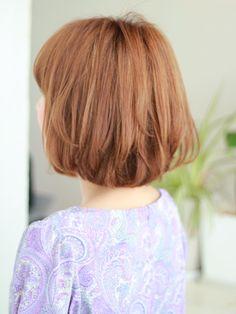 rasysa.com - japanese hairstyle short back