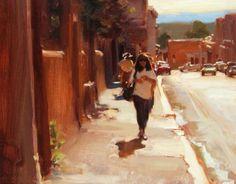 Kim+English+1957+-+American+Plein-Air+painter+-+Tutt'Art@+(35).jpg 897×700 pixels
