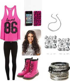 """""""What Happened?"""" by xmizzdelvecchio ❤ liked on Polyvore"""