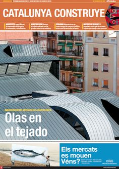 Catalu a construye quiere ser una herramienta de comunicaci n y reflexi n con el objetivo de - Consulado holandes barcelona ...
