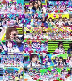音楽番組161118 AKB48 Part - Music Station   161118 AKB48 Part - Music Station ALFAFILE161118.Music.Station.Part.rar ALFAFILE Note : AKB48MA.com Please Update Bookmark our Pemanent Site of AKB劇場 ! Thanks. HOW TO APPRECIATE ? ほんの少し笑顔 ! If You Like Then Share Us on Facebook Google Plus Twitter ! Recomended for High Speed Download Buy a Premium Through Our Links ! Keep Support How To Support ! Again Thanks For Visiting . Have a Nice DAY ! i Just Say To You 人生を楽しみます !  1080i 2016 AKB48 TV-MUSIC