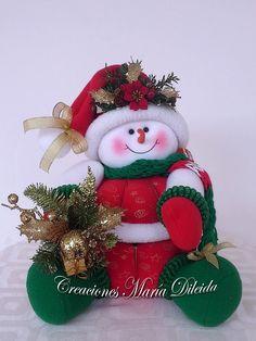 1000 images about adornos navide os on pinterest ForBuscar Adornos De Navidad