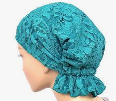 Winter Hats, Beanie, Beautiful, Fashion, Women's Hair Accessories, Female Hair, Scrub Hats, Ribbon Hair Ties, Mulches