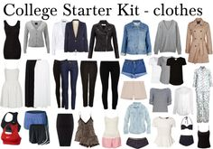 College Outfit Ideas Picture college kit clothes fall college outfits college ou College Outfits Clothes college fall ideas Kit outfit Outfits picture Source by ideas fall college Adrette Outfits, Preppy Outfits, Casual Winter Outfits, Outfits For Teens, Fall Outfits, Fashion Outfits, Fashion Pants, Preppy Casual, Teen Fashion