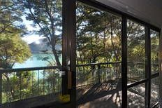 Check out this property Marlborough Sounds, Paradise, Real Estate, Check, Real Estates, Heaven