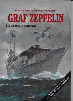 (Reprint) Yearbook: 1991 Camden (AOE 2) - Naval Cruise Book