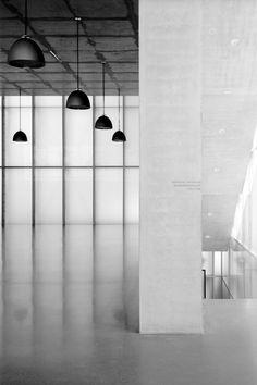 Kunsthaus Bregenz, Christoph Engel