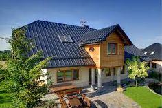 Výsledek obrázku pro sedá střecha