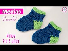 How to Crochet Granny Square Slippers - DIY Tutorial Soft Shoes Booties Bedroom . : How to Crochet Granny Square Slippers – DIY Tutorial Soft Shoes Booties Bedroom Slipper for Adults – Crochet Stash Buster Crochet Baby Socks, Crochet Slippers, Diy Crochet, Baby Knitting, Crochet Hats, Stitch Crochet, Booties Crochet, Baby Patterns, Crochet Patterns