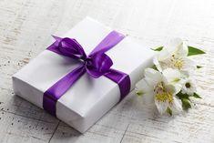 Jeunesse Skin Care Gift