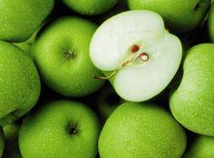 Appels kunnen levensverwachting verhogen