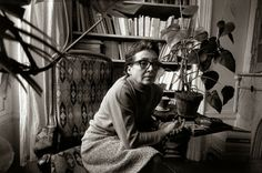 Marguerite Duras: Théodora : Ignoria