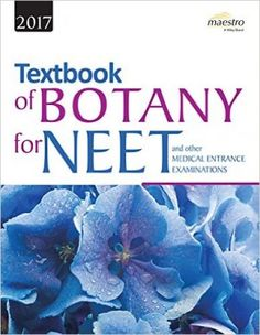 Quantum cat by sarvesh verma pdf engineering ebooks pdf best books for neet 2017 preparation reference books for neet exam fandeluxe Images