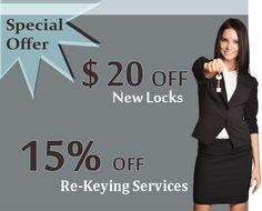 Commercial Locksmith Detroit MI in Detroit, MI, 48235