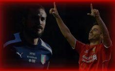 Milan scatenato: Osvaldo, Nastasic, Mario Suarez e Thiago Motta. Ma non solo... #milan #osvaldo #calciomercato #suso