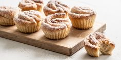 Muffins, Breakfast, Food, Morning Coffee, Muffin, Essen, Meals, Yemek, Eten