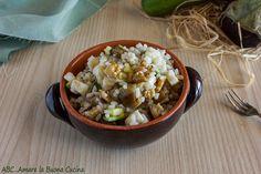Insalata+di+riso+con+zucchine+e+melanzane