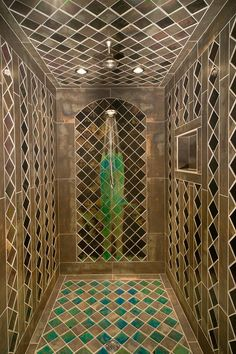 Color Changing Bathroom Tiles. Color Changing Bathroom Tiles Temperature  Sensitive Glass Tile Shower Worlds Catalog