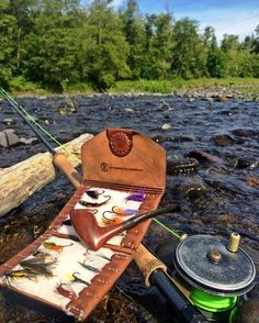 168 Best DIY Fishing Lures images in 2019 | Fish, Fishing