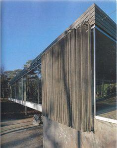 Architecture Classique, Architecture Design, Minimal Architecture, Classical Architecture, Contemporary Architecture, Rem Koolhaas, Aldo Van Eyck, Prix Pritzker, Dutch House