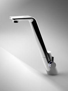 """Sense"" / Alessi & Oras  Product Design #productdesign"