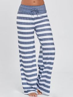 39 Ideas For Womens Clothing Brands Pants Cute Pants, Comfy Pants, Cool Outfits, Fashion Outfits, Womens Fashion, Cheap Fashion, Teaching Outfits, Pantalon Large, Future Clothes