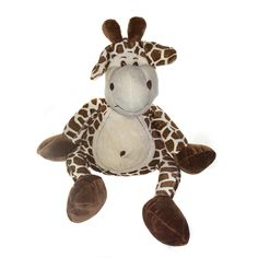 Girafa Pelúcia