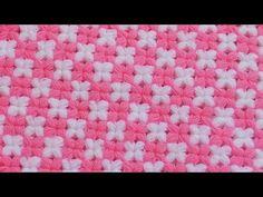 Nusret Hotels – Just another WordPress site Crochet Blanket Patterns, Baby Knitting Patterns, Knitting Stitches, Embroidery Neck Designs, Crochet Stars, Yarn Shop, Vintage Patterns, Action, Crochet Coat