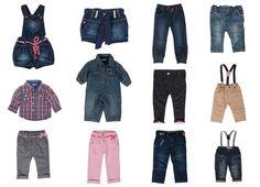 Regionieuws - Prénatal heeft geconstateerd dat enkele van de baby- en peuterkledingstukken die vanaf juli 2014tot en met heden zijn verkocht, niet aan de eisen voldoen die Prénatal en de Nede...