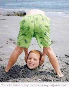 perfectly — sardar jokes  - http://www.myfunjokes.com/funny-jokes/perfectly-sardar-jokes/ #humor  #prank  #funnypictures  #funnyanimal  #pet  #haha  #cute