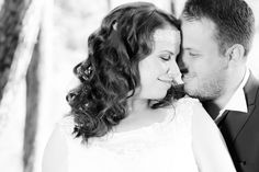 Panagiotis & Vasia's wedding photography album highlights
