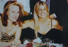 ♥•✿•QueenMaxima•✿•♥... Early years