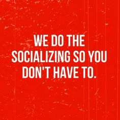 Social Media Scheduling, Marketing and Analytics Tool Consumer Marketing, Competitor Analysis, Experiment, Awesome, Amazing, Digital Marketing, Advertising, How To Get, Social Media