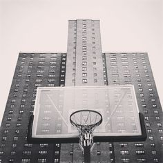The Rucker NYC