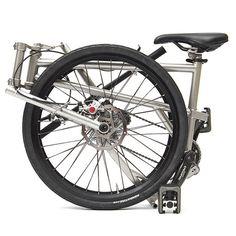 Helix-folding-bicycle-by-Peter-Boutakis_dezeen