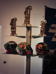 helm rider #motogp yg podium di misano.