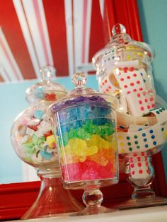Image detail for -Candy Theme Design, Pictures, Remodel, Decor and Ideas
