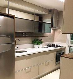 Home Interior Design Kitchen Furniture, Kitchen Interior, Home Interior Design, Cool Furniture, Kitchen Design, Furniture Ideas, Kitchen Color Themes, Kitchen Booths, Myconos