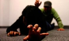 EL UNIVERSAL PERU: Feminicidios: ¿Hasta cuándo?