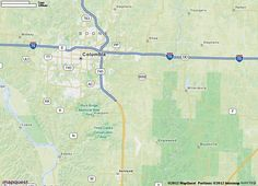 MapQuest Maps   Driving Directions   Map   Books Worth Reading     MapQuest Maps   Driving Directions   Map   Books Worth Reading   Pinterest    Driving directions and Road conditions