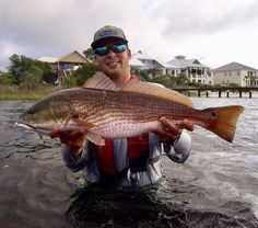 Congratulations to Platypus Ambassador Owen for his recent 2nd place redfish in the kayak division of the Pensacola Bud Light Fishing Rodeo!  Owen was using Platypus Platinum Braid for the tournament.