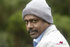 Pasupathy In Ma Chu Ka