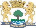 Acesse agora Prefeitura de Jaboatão dos Guararapes - PE abre Processo Seletivo  Acesse Mais Notícias e Novidades Sobre Concursos Públicos em Estudo para Concursos