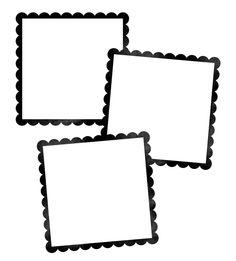 0_26899_c7efbe5f_orig (632×700)