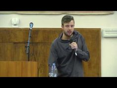 Petr Ludwig |     SPECIÁL: Meta-přednáška Petra Ludwiga - Hledání smyslu v práci i osobním životě - SlidesLive